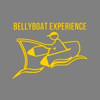 Bellyboat experience
